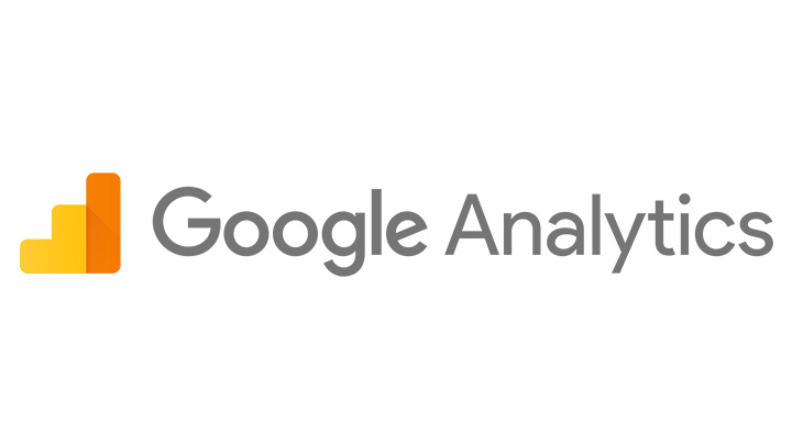 audit seo avec analytics
