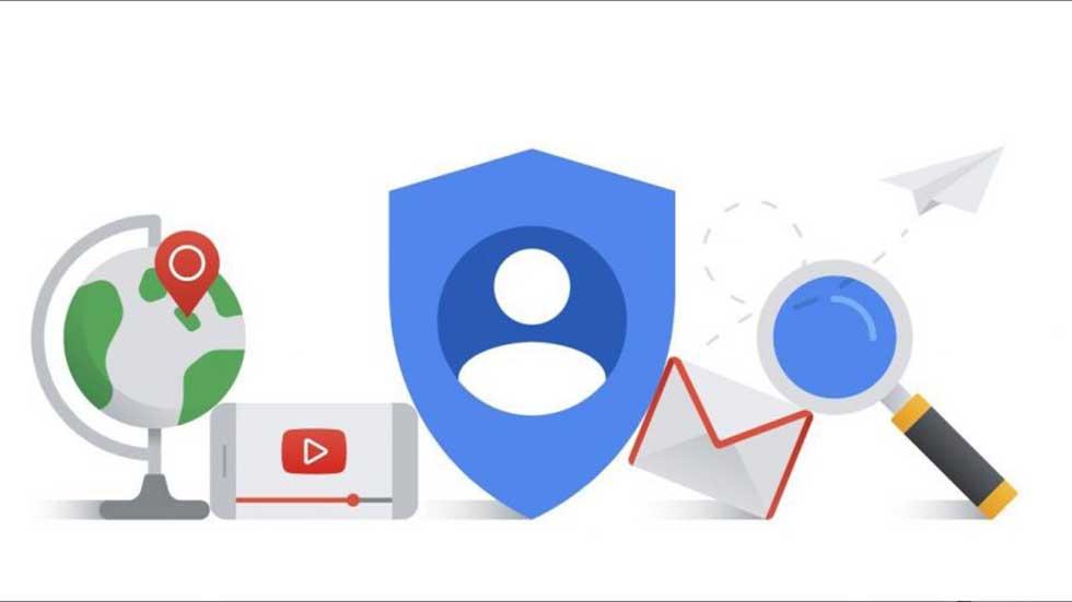 google my busine politique