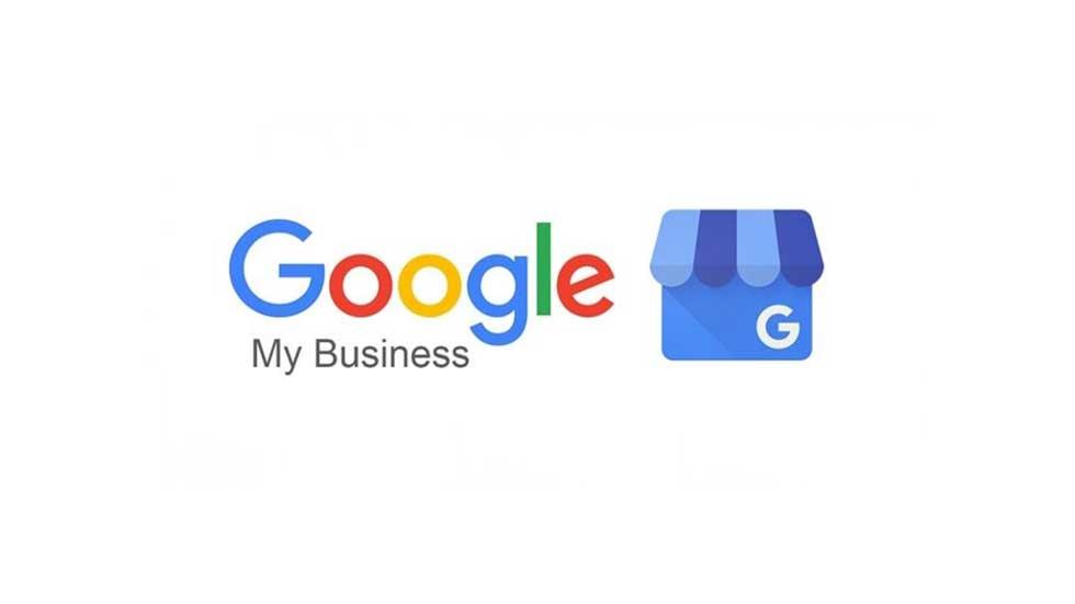comment optimiser sa fiche google my business