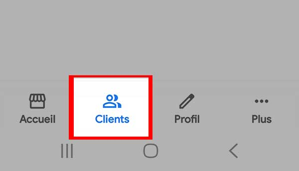 supprimer un avis sur google my business